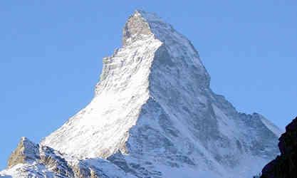 I play-off di Lega Pro una montagna da scalare